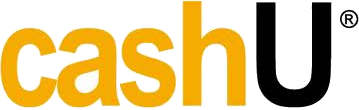 cashu register